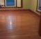 Home Decor Hardwood Laminate Floors