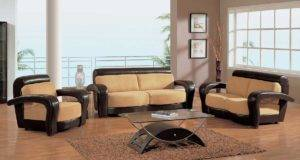 Home Decor Ideas Living Room New Design