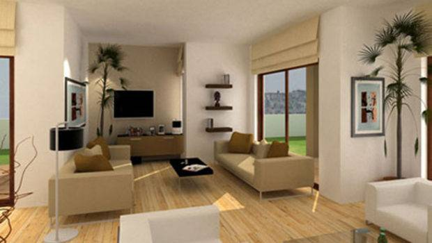 Home Decor Ideas Living Room Small Apartment