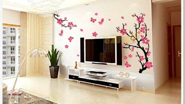 Home Decor Some Facts Decoration Ideas