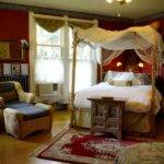 Home Decorating British Colonial Style Room Ideas