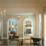 Home Decorating Styles Create Georgian Colonial