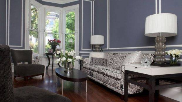 Home Decorating Styles Create Modern Victorian Interiors
