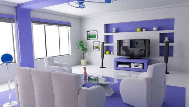 Home Decorating Tips Directv Reo Processing Center
