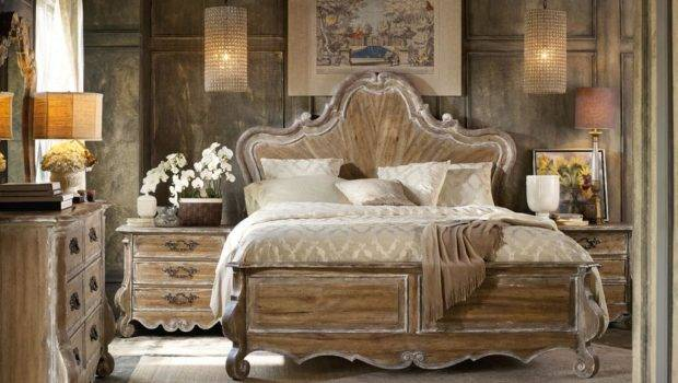 Home Decorating Trends New Year Doerr Furniture Blog