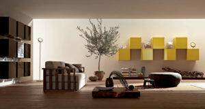Home Decorating Zen Style Interior Modern