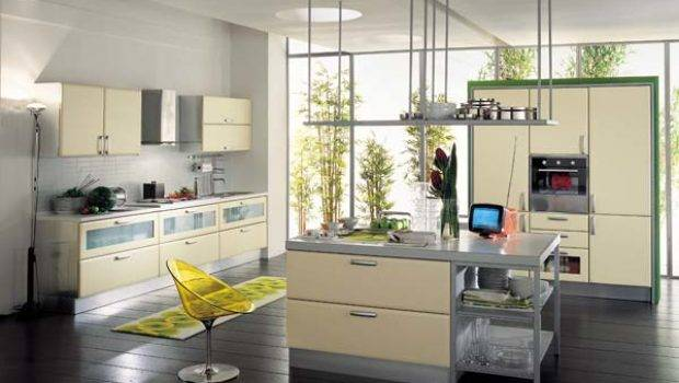 Home Decoration Design Easy Kitchen Decorating Ideas