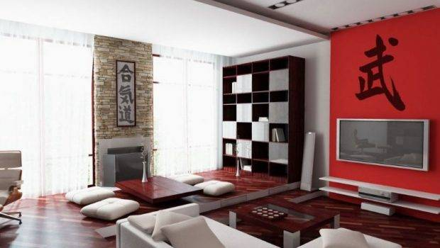 Home Decoration Design Modern Decor Ideas Furniture