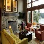 Home Decorations Decorating Ideas Lake House