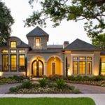 Home Design Ideas Exterior Paint House