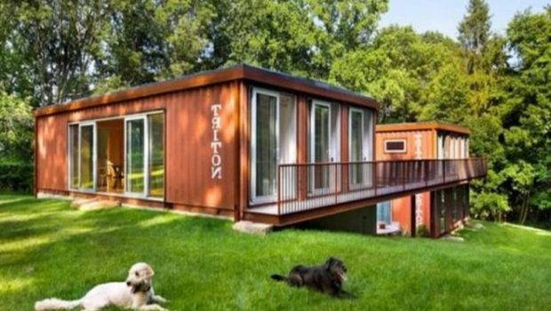 Home Design Ideas Small House Cheap Container Homes Sale