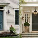 Home Design Inspiration Fabulous Front Door Styles