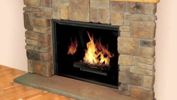 Home Design Inspirations Fireplace Hearth Ideas
