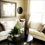 Home Design Living Room Interior Ideas Photos Stylish