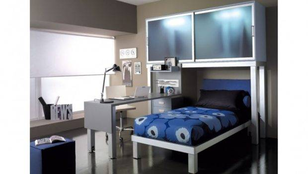 Home Design Perfect Teen Bedroom Boys