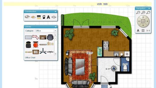 Home Design Tools Help Decorate Any Room Your