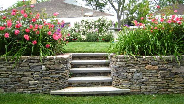 Home Designs Ezzica Garden Landscaping Ideas Services Small Gardens