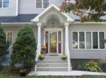 Home Door Windows Front Entrance Design Ideas