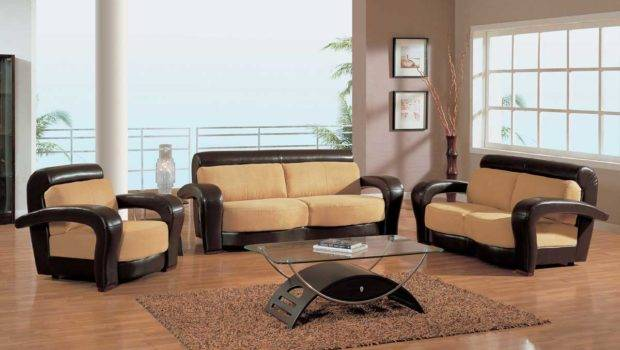 Home Furniture Design Ideas Living Room