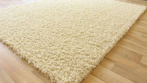 Home Furniture Diy Rugs Carpets