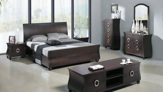 Home Furniture New Style Design