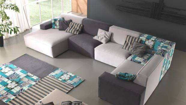 Home Furniture Seating Sofas Couches Frajumar Cool