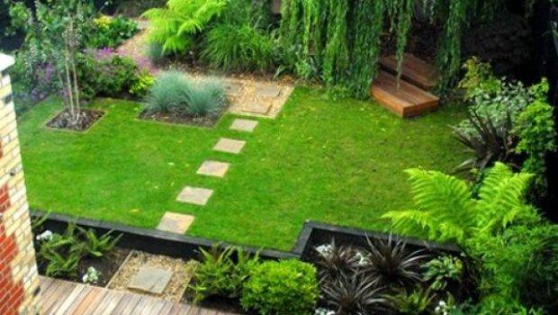 Home Garden Design Ideas Fashion