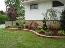 Home Gardening Landscaping Ideas Front Yard