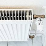 Home Heating Bill Killing Pay Much Keep Our House