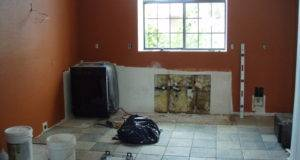 Home Improvements Common Kitchen Remodelling Mistakes