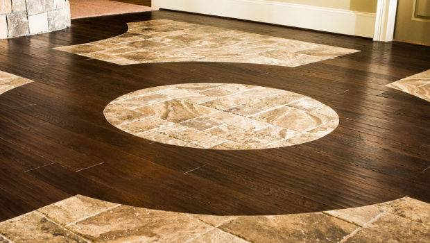 Home Incredible Floors Construction Services Suwanee