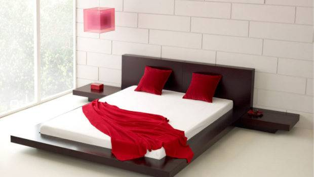Home Interior Design Inspirations Cool Simple Bedroom Furniture