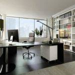 Home Interior Design Office