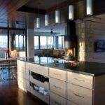 Home Interior Design Styles List Your Style