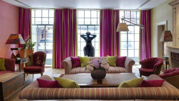 Home Interior Drawing Room Setting Ideas