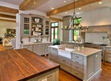 Home Kitchens