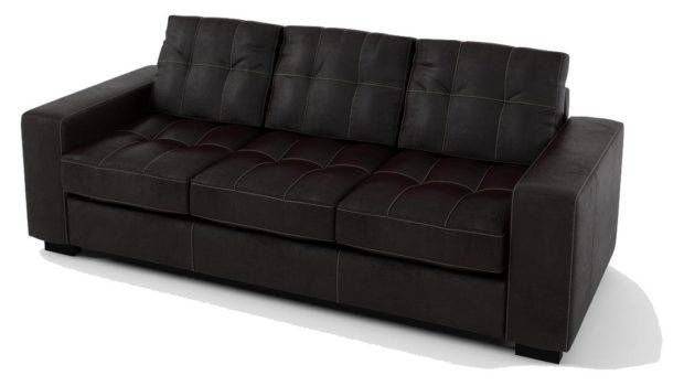 Home Leather Sofas Cool Seater Sofa Faux