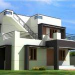 Home Modern House Design Floor Plans Designs Znanie