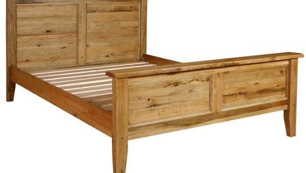 Home Oak Furniture Bordeaux French Rustic