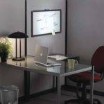 Home Office Decor Ideas Inspire Peak Performance Zone