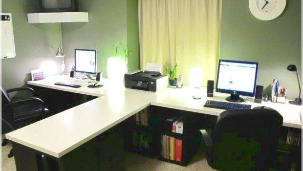 Home Office Decorating Budget Room Ideas Advice Your