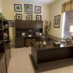 Home Office Decorating Den Interiors Blog Tips