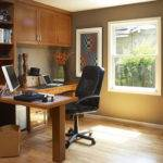 Home Office Decorating Ideas Design House
