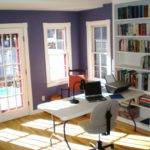 Home Office Design Ideas Answer Modern