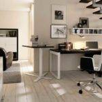 Home Office Design Ideas Decoration Goods Jewelry