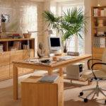 Home Office Design Ideas Stones Trails Homes