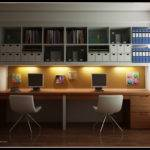 Home Office Design Modern Offices Workplace Designs