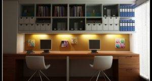 Home Office Furniture Designs Photos Interior