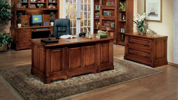 Home Office Furniture Ideas Comfort Ergonomic Design