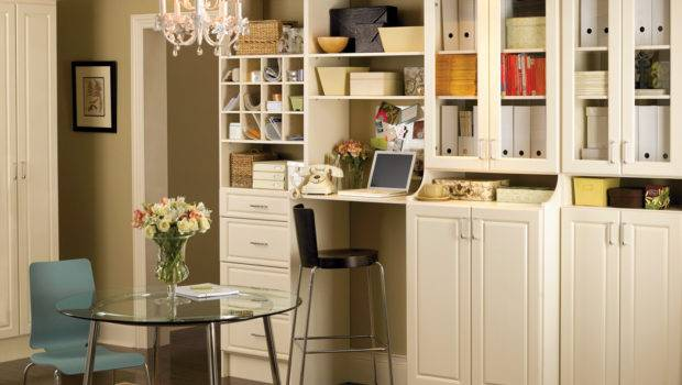 Home Office Solutions Affordable Closet Systems Inc